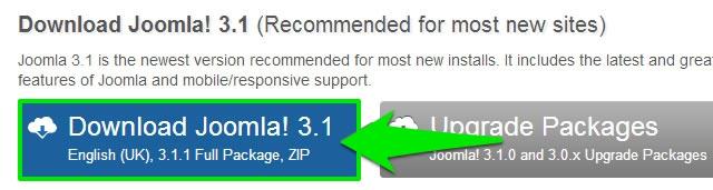joomla_instalacion_manual_1