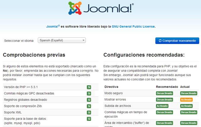 joomla_instalacion_manual_11