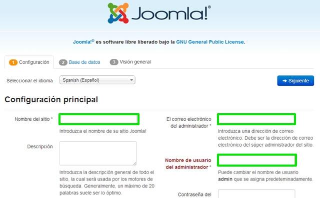 joomla_instalacion_manual_14